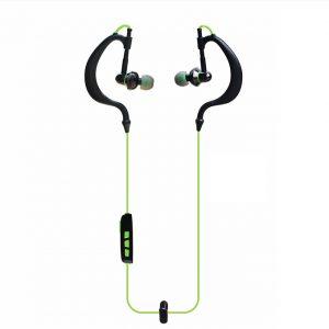Tai nghe Bluetooth W-King S11 chính hãng cao cấp
