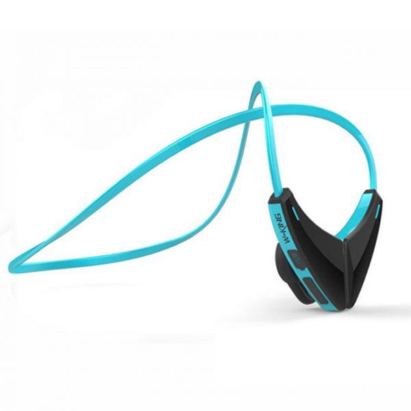 Tai nghe Bluetooth W-King S12 chính hãng cao cấp