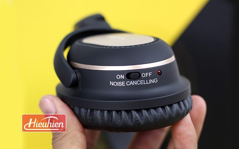 Tai nghe bluetooth Wking BH800 - Tai nghe thể thao - hình 06