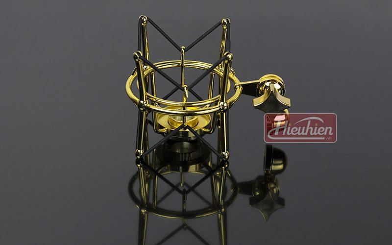 takstar pc k820 – micro thu âm chuyên nghiệp cao cấp - shockmuont