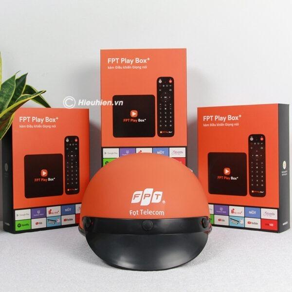 tặng mũ bảo hiểm fpt khi mua sản phẩm fpt play box+ 2019 tại cửa hàng hieuhien.vn - hình 02