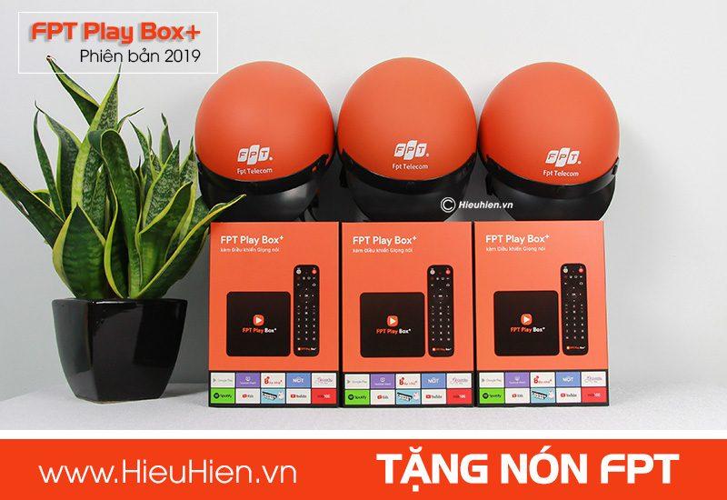 tặng mũ bảo hiểm fpt khi mua sản phẩm fpt play box+ 2019 tại cửa hàng hieuhien.vn - hình 03