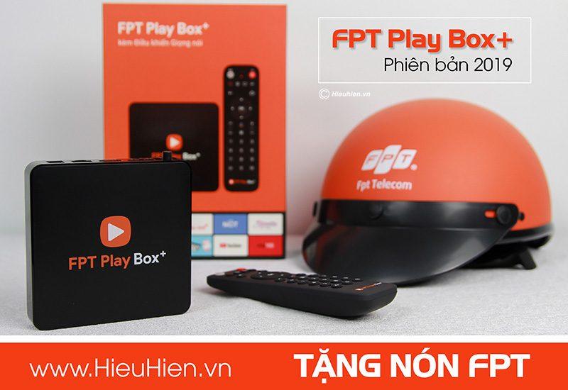 tặng mũ bảo hiểm fpt khi mua sản phẩm fpt play box+ 2019 tại cửa hàng hieuhien.vn - hình 04