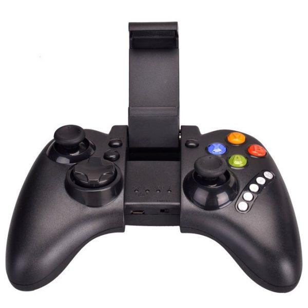 tay game ipega pg-9021 - gamepad bluetooth cho android tv box, máy tính bảng, smartphone - hình 03