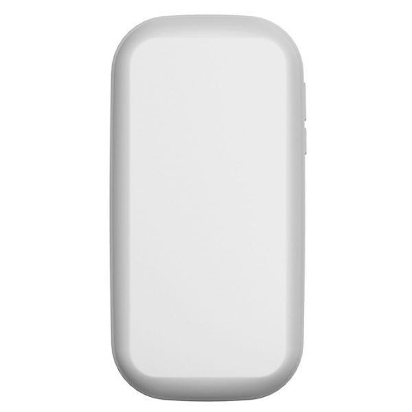 tenda 3g185 - bộ phát wifi di động từ sim 3g chính hãng, giá tốt - hình 04