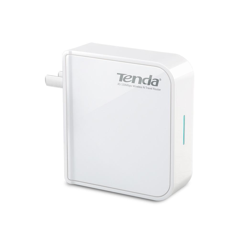 tenda a5 - bộ thu phát wifi repeater wifi