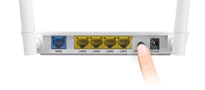 tenda f300 - bộ phát wifi chuẩn n 300mbps chính hãng, giá tốt - hình 05
