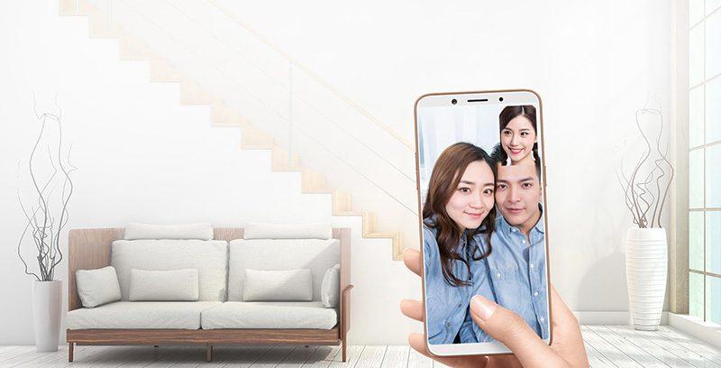 tenda nova mw3 - hệ thống wifi mesh cho gia đình, phủ sóng rộng 300m2 (3 bộ phát) - tốc độ mạnh
