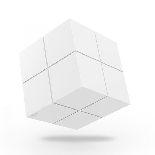 tenda nova mw6 - hệ thống wifi mesh cho gia đình, phủ sóng rộng 500m2 (3 bộ phát) - hình 05