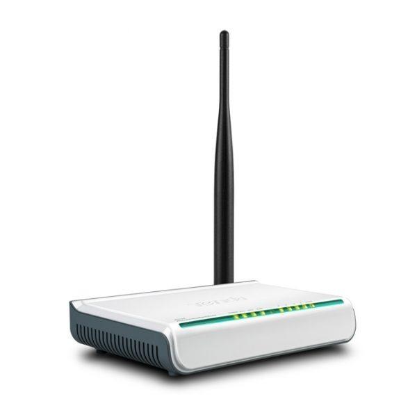 tenda w311r - bộ phát wifi chuẩn n 150mbps chính hãng, giá tốt - hình 03