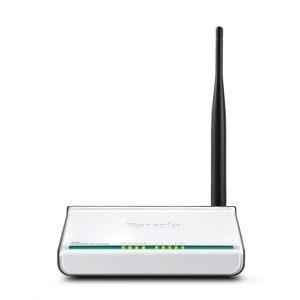 tenda w316r - bộ phát wifi chuẩn n 150mbps chính hãng, giá tốt