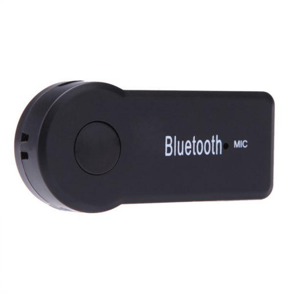 Thiết bị kết nối Bluetooth cho Loa và Amply TS-BT35A08 02