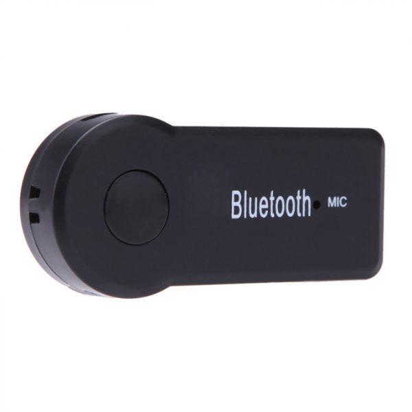 Thiết bị kết nối Bluetooth cho Loa và Amply TS-BT35A08 04