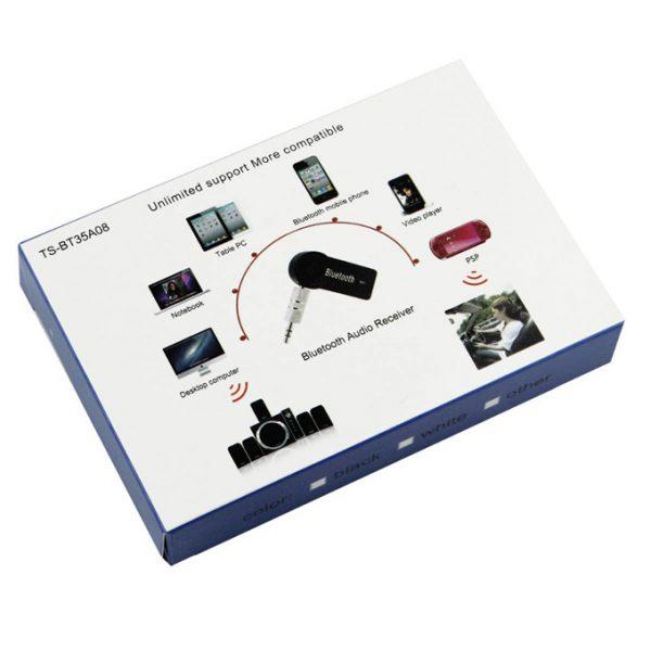 Thiết bị kết nối Bluetooth cho Loa và Amply TS-BT35A08 07