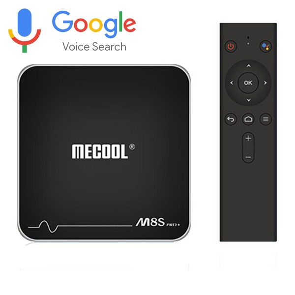 top 5 android tv box tim kiem giong noi tot nhat 2018