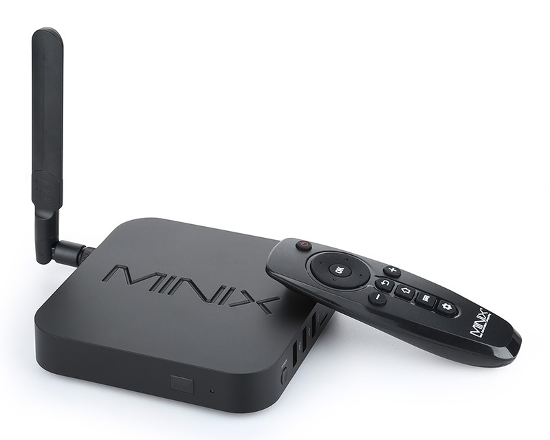 top 9 android tv box tot nhat 2019