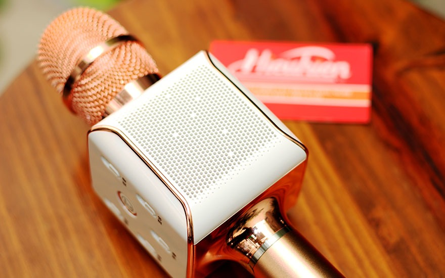 tosing q7 plus micro kem loa 3 trong 1, mic hat karaoke bluetooth cuc hay 13
