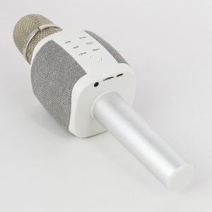 Tosing XR phiên bản Quốc tế - Micro Karaoke Bluetooth Chính Hãng, Cực Hay 01