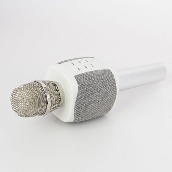 Tosing XR phiên bản Quốc tế - Micro Karaoke Bluetooth Chính Hãng, Cực Hay 03