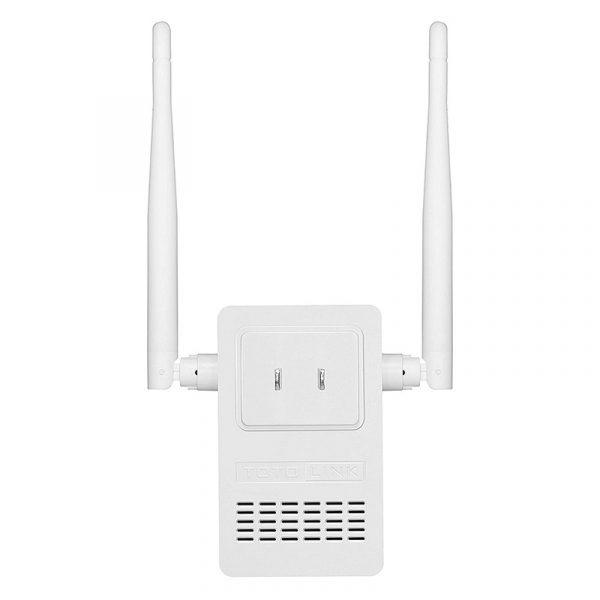 totolink ex200 - bộ mở rộng sóng wifi giá rẻ, hiệu năng cao - hình 03
