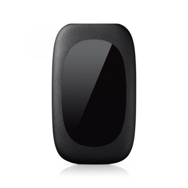 tp-link m5350 - bộ phát wifi di động từ sim 3g chính hãng, giá tốt - hình 06