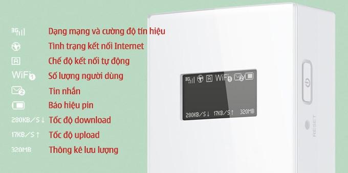 tp-link m5360 - bo phat wifi di dong tu sim 3g - anh 5