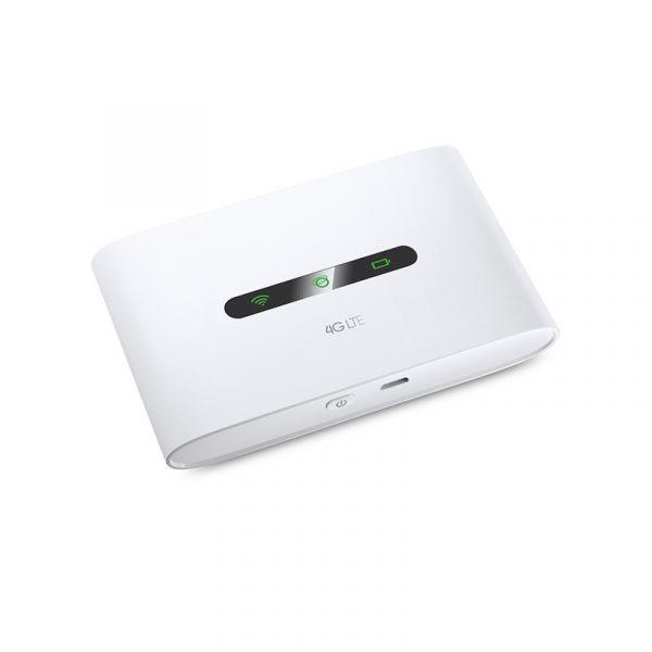 tp-link m7300 - bộ phát wifi di động 4g lte tốc độ 150mbps chính hãng - hình 04