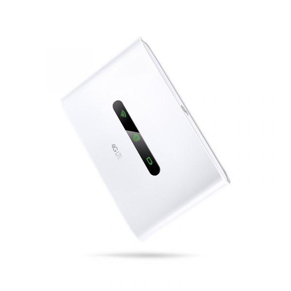 tp-link m7300 - bộ phát wifi di động 4g lte tốc độ 150mbps chính hãng - hình 05