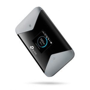 tp-link m7310 - bộ phát wifi di động 4g lte tốc độ 150mbps chính hãng - hình 02