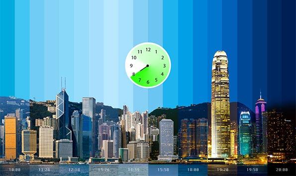 tp-link m7350 - bộ phát wifi di động 4g lte tốc độ 150mbps chính hãng - nhiều quốc gia
