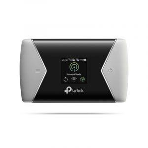 tp-link m7450 - bộ phát wifi di động 4g lte tốc độ 300mbps chính hãng