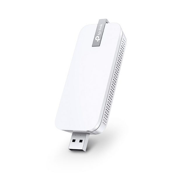 tp-link tl-wa820re - bộ mở rộng sóng wifi tốc độ 300mbps chính hãng, giá tốt