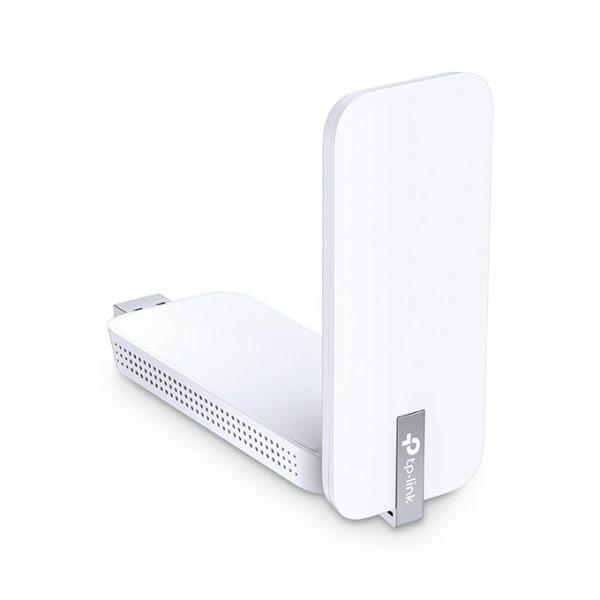 tp-link tl-wa820re - bộ mở rộng sóng wifi tốc độ 300mbps chính hãng, giá tốt - hình 02