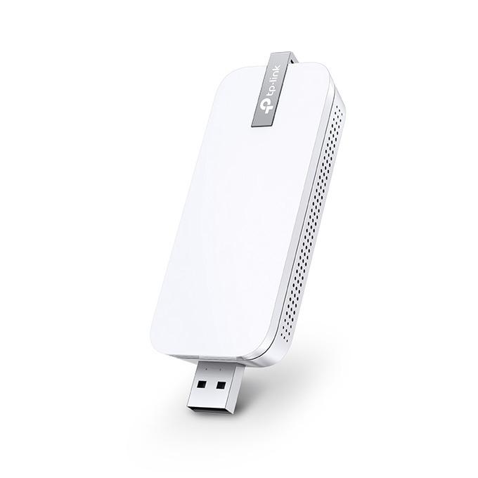 tp-link tl-wa820re - bo mo rong song wi-fi toc do 300mbps