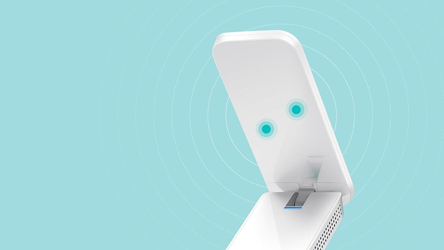 tp-link tl-wa820re - bo mo rong song wifi toc do 300mbps 07