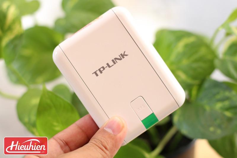 tp-link tl-wn822n - bo usb thu song wifi cuc manh, toc do 300mbps 04