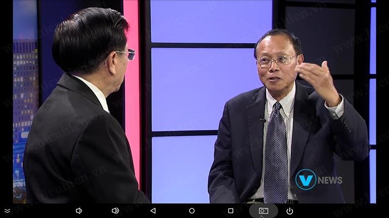 kenh-vnews-uno-iptv-android-tv-box