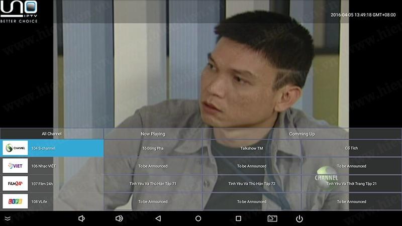 kenh-schannel-tren-uno-iptv-android-tv-box