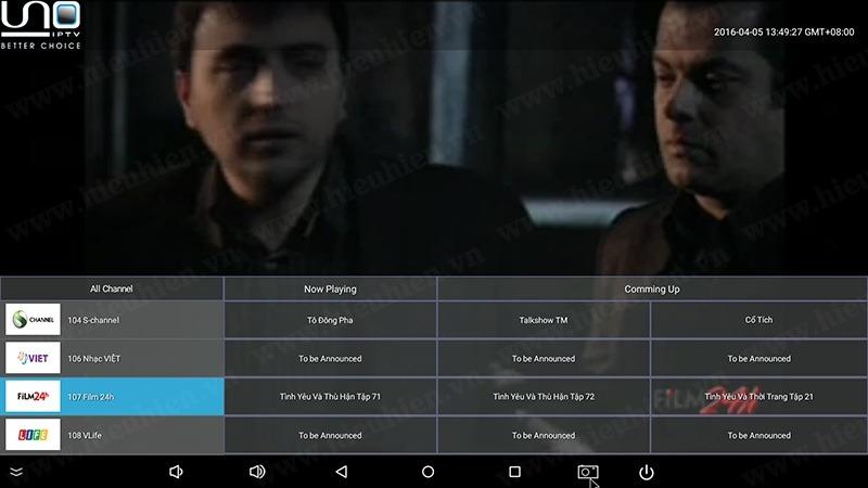 kenh-film-24h-tren-uno-iptv-android-tv-box