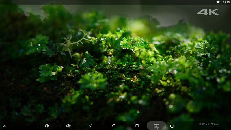 Update Firmware ZIDOO X6 PRO version 1.0.40 với nhiều cập nhật mới - hình 05