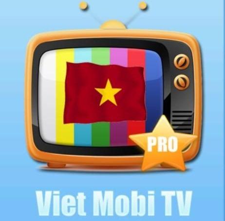 Chia sẻ ứng dụng Viet Mobi TV 2016 xem truyền hình K cộng miễn phí