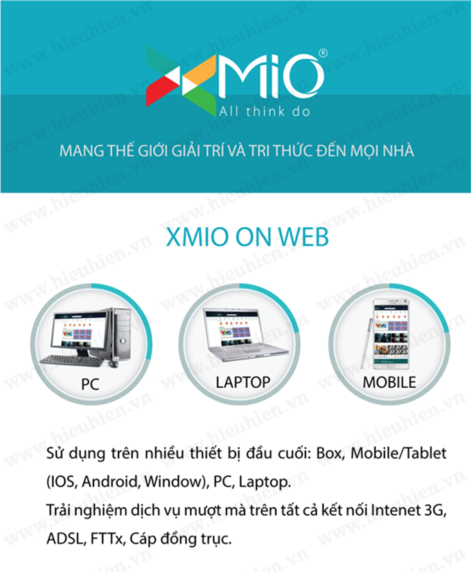 Viettel Mio X1 Android TV Box 04