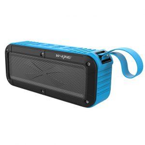 W-King S20 - Loa Bluetooth Chống Nước IPX6 » Chính Hãng, Giá Rẻ 0