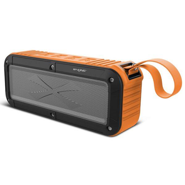 W-King S20 - Loa Bluetooth Chống Nước IPX6 » Chính Hãng, Giá Rẻ 02