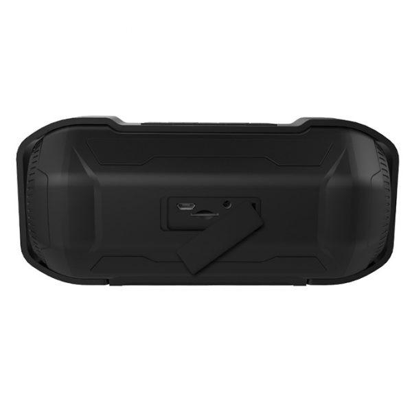 W-King S21 - Loa Bluetooth Chống Nước, Có Đèn LED » Chính Hãng 04