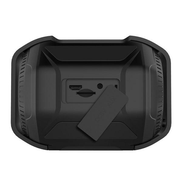 W-King S8 - Loa Bluetooth Chống Nước, Có Đèn LED » Chính Hãng 02