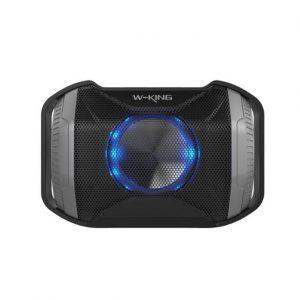 W-King S8 - Loa Bluetooth Chống Nước, Có Đèn LED » Chính Hãng 05