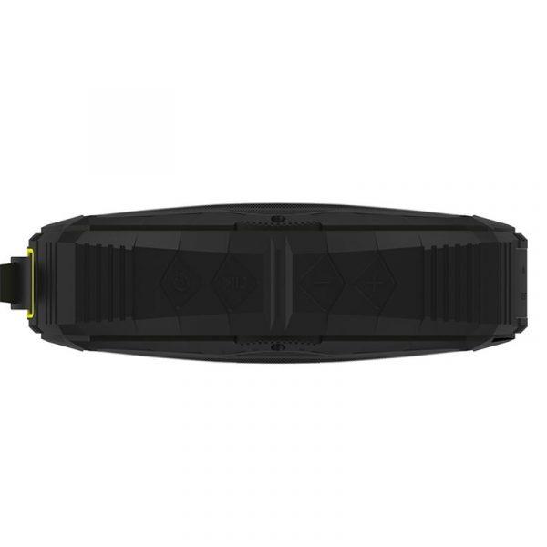 W-King S9 - Loa Bluetooth chống nước, kiêm pin sạc dự phòng 4000mAh 07