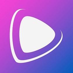 Hướng dẫn cài đặt ứng dụng Wiseplay để xem thể thao, truyền hình IPTV trên Android TV Box