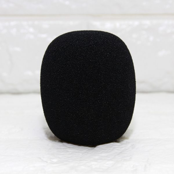 Micro Thu Âm BM-900 Woaichang - Mic Hát Karaoke Live Stream 03
